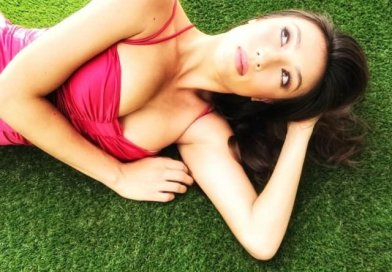 Solenn Heussaff opens up about anxiety in new blog post