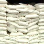 BOC siezes P39-M smuggled sugar at Manila Port