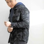 Alden to perform 'buwis-buhay' stunts in his Sept. 21 show