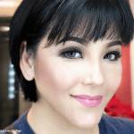Regine Velasquez leaves GMA network after two decades