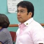 Court to issue verdict on pork barrel plunder case vs. Bong Revilla on December 7