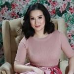 Kris Aquino reveals she has a 'form of lupus'