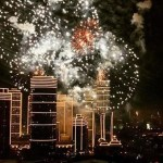 68% decline in fireworks-related injuries – DOH
