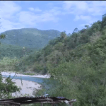 Robredo questions shift in funding mechanism for China-funded dam