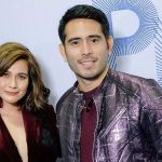 Bea Alonzo speaks up on rumored split with Gerald Anderson: 'He just started not talking to me'