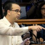 Cayetano bats for 'practical' term extension for elected officials