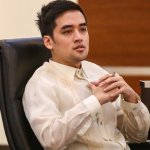 Vico sa netizen: Next time na tawagin mo akong 'babe mayor' may penalty na