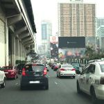 DPWH confident Makati to Cubao trip in 5 minutes possible by December