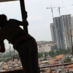 Monthly minimum wage of kasambahays in Metro Manila may increase to ₱5,000