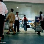 DFA ready to repatriate Filipinos if conflict in Middle East worsens