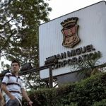 San Miguel, Emperador Make Alcohol That Philippines Needs Now