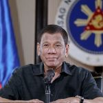 Duterte assures ₱200-billion aid for the 'most affected' in COVID-19 crisis