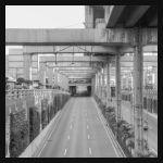 LOOK: Manila's empty roads during lockdown