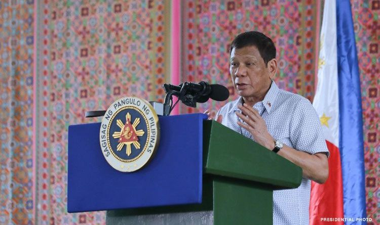 Duterte claims victory in dismantling oligarchy in PH
