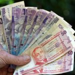 £578 million sent back home by the Filipinos in the UK