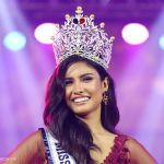 Iloilo City's Rabiya Mateo crowned Miss Universe Philippines 2020
