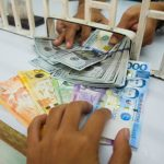 OFW remittances rose 9.1% to $2.89B in Sept.