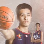 Kai Sotto to play for Adelaide 36ers in Australian basketball league