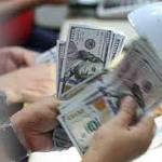 OFW remittances up by more than 5% in March