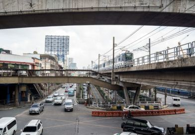 Gov't allows travel from NCR+ to MGCQ areas, but COVID-19 test required