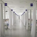 QC quarantine facilities occupancy rate shrinks to 51%