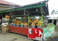 Mercato della Frutta