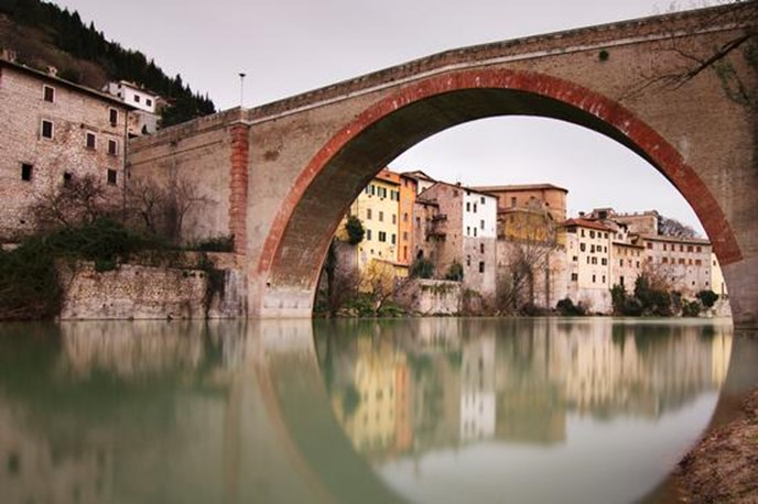 Fossombrone (fonte www.pu24.it)