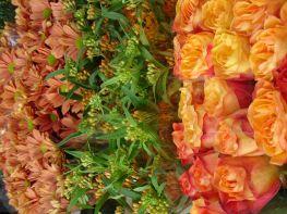 1mercato-dei-fiori-particolare