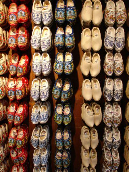 4-zoccoli-tipici