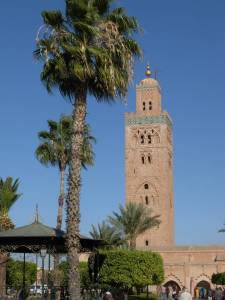 marrakech04