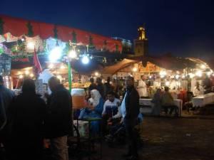 marrakech06