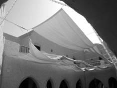 Marsa Alam: scorci egiziani