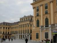 Vienna 089