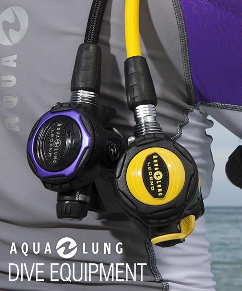 aqualung_dive-equipment
