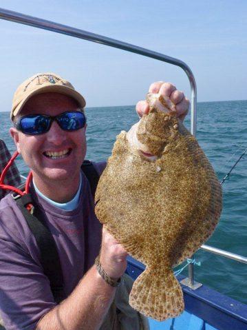 fishing-boat-alderney-species-turbot-0004
