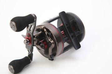 Daiwa 7HT MAG ST Reel reel foot