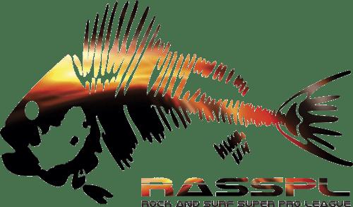 rasspl logo