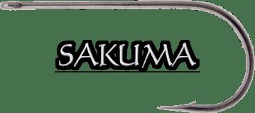Anatomy of a Fishing Hook sakuma manta
