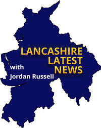 lancashire latest news logo