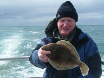 hay-with-a-Plaice
