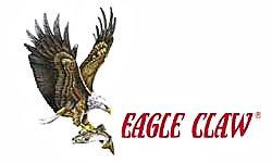 eagle claw logo