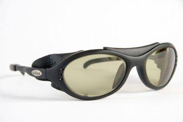 Optilabs prescription sunglasses