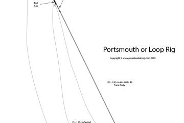 portsmouth rig