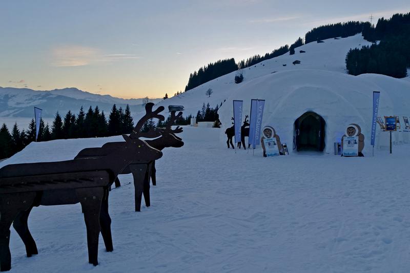 alpeniglu-austria