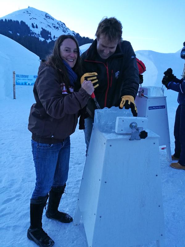 ice-carving-alpeniglu