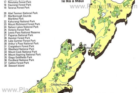 Download epub pdf ebook libs map nz south publicscrutiny Gallery