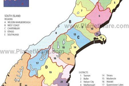 Download epub pdf free map and new zealand publicscrutiny Gallery