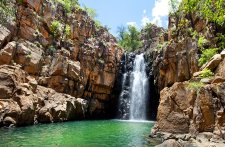 nitmuluk national park