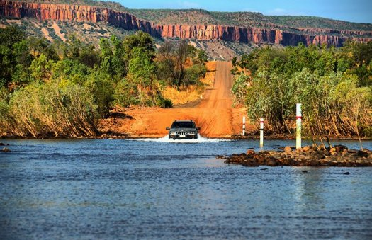 14 Top-Rated Tourist Attractions in Western Australia ...