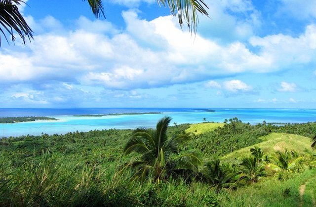 Maungapu